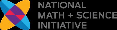 NMSI-Logo-RGB (3)