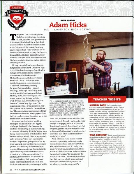 Amazing Educators Joe T Robinson 4-23-14_Page_2