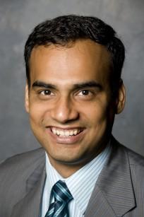Guarav Kumar