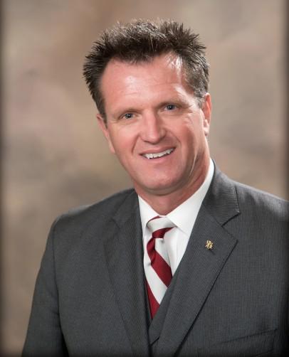 Dean Kahler