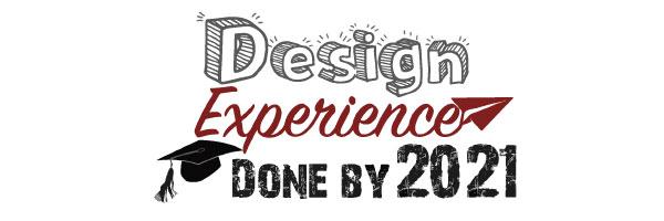 DesignExperience2021_Banner600x200