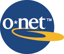 Image result for onet