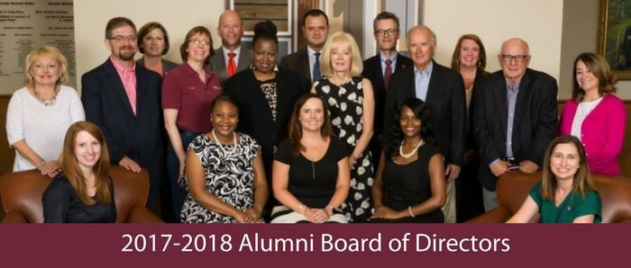 alumni-board-royalslider