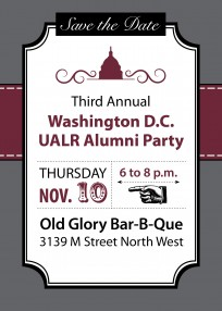Washington_UALR Alumni (4)