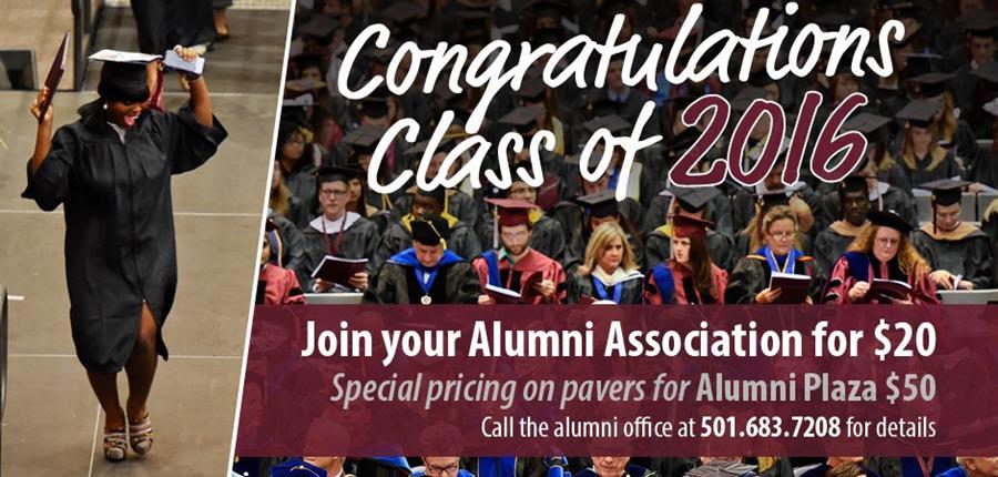alumni_new_grad_spring_2016