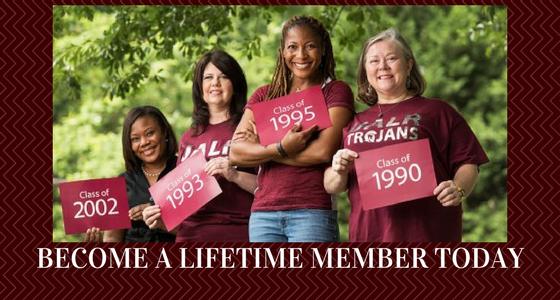 alumni-lifetime-royalslider (1)