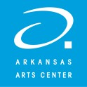 AR Arts Center logo