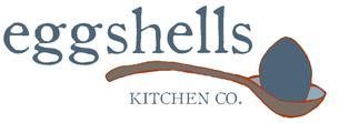 Eggshells Kitchen Co.