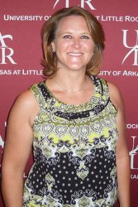 Michelle Boyd