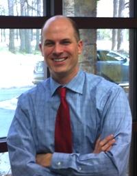 Christian O'Neal