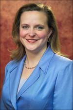 Elizabeth Bowles