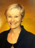 Elaine Eubank UALR scholarship