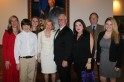 Janet Jones and Family