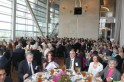 2013 Distinguished Alumni Awards Luncheon at the Clinton Presidential Library