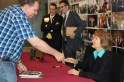 Julie Adams Book Signing Event, The Lucky Star:Reflections from the Black Lagoon