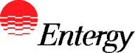 Entergy (1)