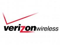 VerizonWirelessLogo4by3