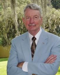 Alan Ables