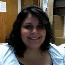 Suzi Garcia
