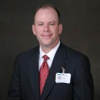 Troy Wells