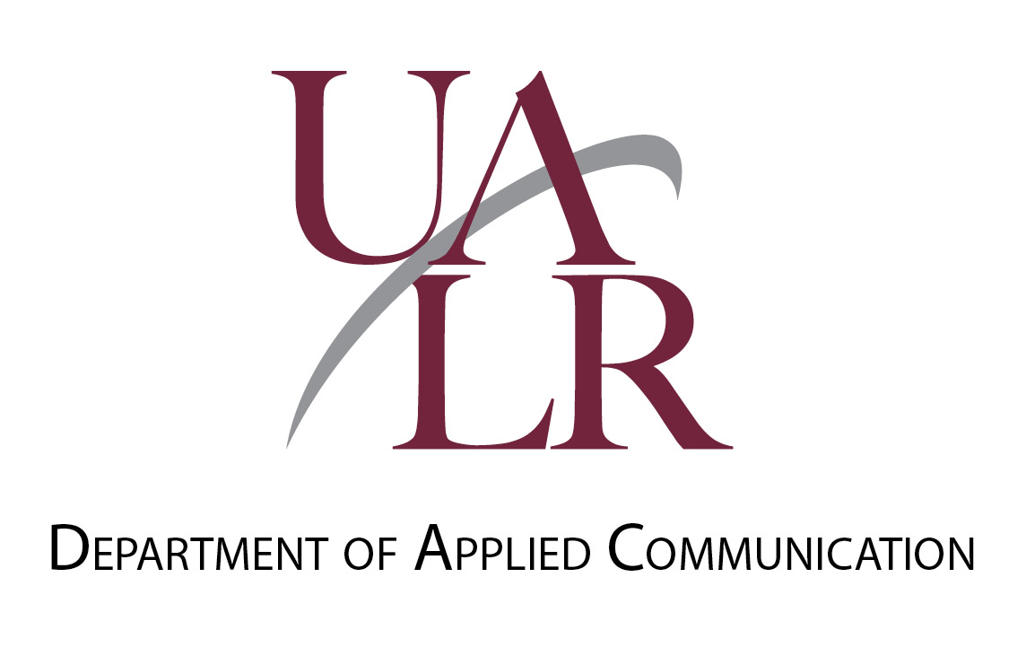 Our department logo