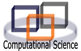compscience2
