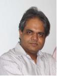Dr. Nawab Ali