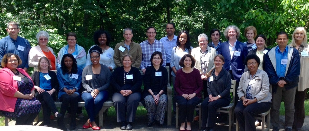 UALR Faculty Writing Retreat 2016