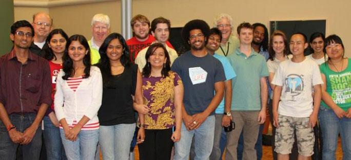 bioinformaticsstudents