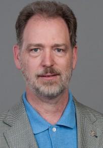 Bradley Jensen - BIS Advisory Council