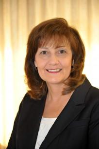 Kim Henderson - BIS Advisory Council
