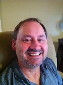 Randy Prewitt