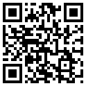 QR Code for Dr. Thambusamy's Office Hours Fall 2014