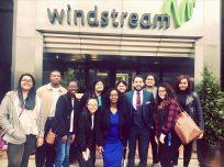 PBL at Windstream 2018