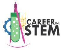 Career Stem logo