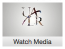 UALR Watch Media