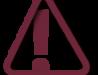 icon-alert