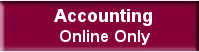 Accounting online only button