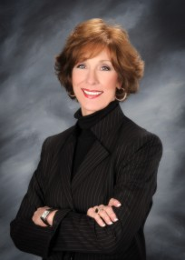 Carole Smith- COB Advisory Council