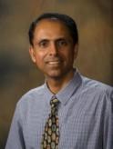 Naeem Bajwa file photo