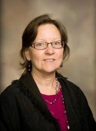 Cindy Johnson profile photo