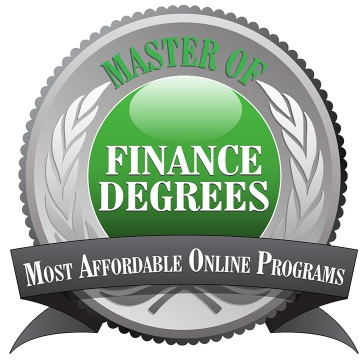 UA Little Rock Online Accounting named one of Top 20 Most Affordable Programs