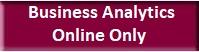 Business Analytics Online Button