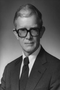 image of G. Thomas Eisele