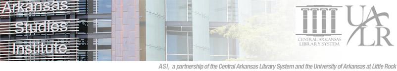 ASI Portal header image