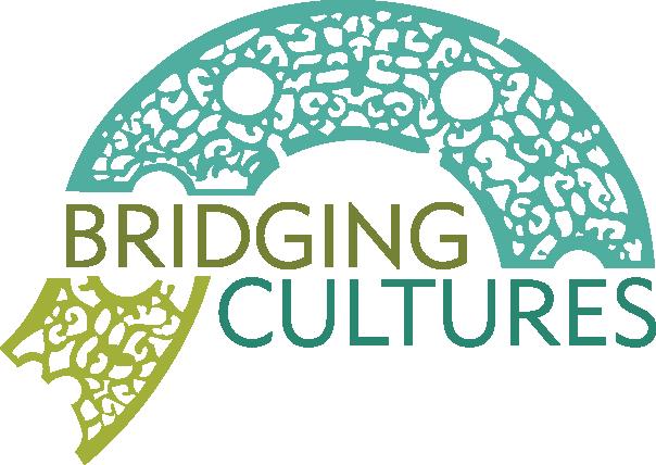 NEH Bridging Cultures