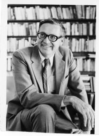 Calvin R. Ledbetter, Jr.