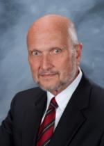 Dr. Carl Moneyhon
