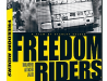 Freedom Riders DVD cover image