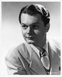 """Portrait of Mr. Harvey Wilson """"Lee"""" Goodwin"""